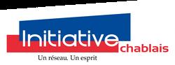 Initiative Chablais