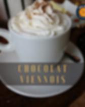 chocolat viennois.png