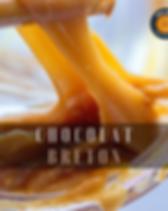 chocolat breton.png