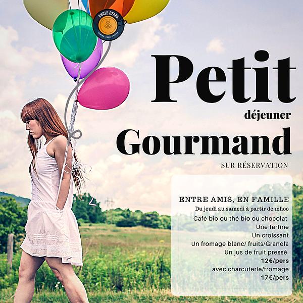 petit_déjeuner_gourmand.png
