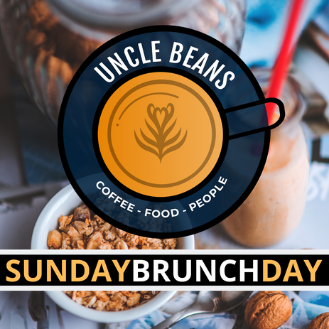 brunchday.png