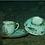 Thumbnail: NAUI Underwater Archaeologist