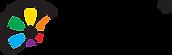 sannadle logo 2020.png
