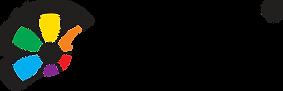 logo_sannadle.png