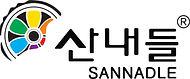 logo sannadle for p.jpg