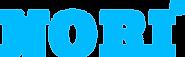 logo_nori.png