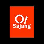 mainpage_logo_osajang.png