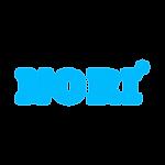 mainpage_logo_nori.png