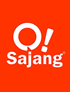 logo_osajajng.png