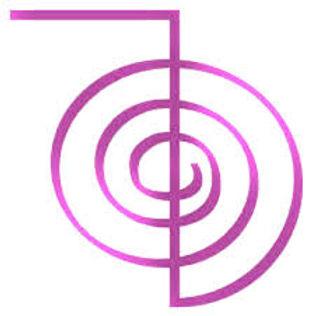 pink chokurei.jpeg