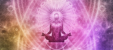 energy-healing-chakras.jpg