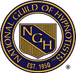 National Guild of Hypnotherapy.png