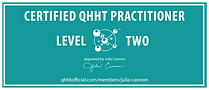 QHHT-LEVEL-2-LARGE-GREEN (1).png