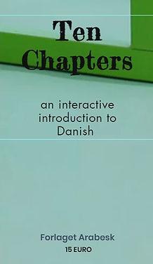 Ten chapters.jpg