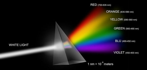 light-therapy image.jpg