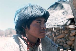 Billeder fra Mexico 1971