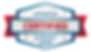 certified-hypnotist-badge.png