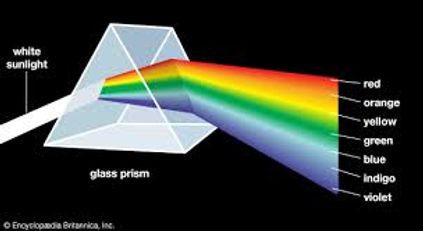 light prism black.jpeg