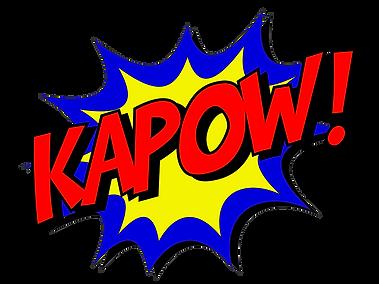 kapow-1601675_1280.webp