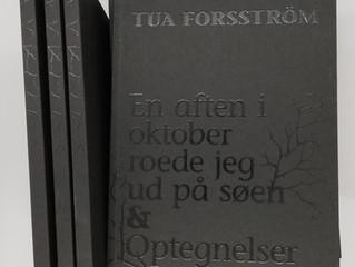 Forsström