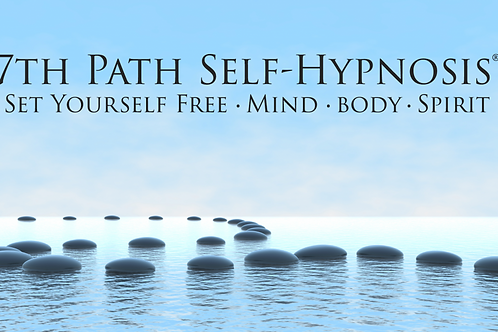 Learn Self Hypnosis - 9 hours of instruction