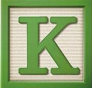 k_edited.jpg