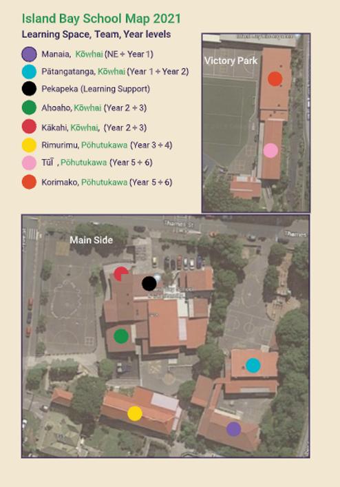 School map 2021.png