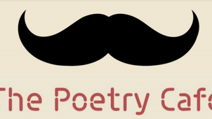 Poetry Cafés are back!