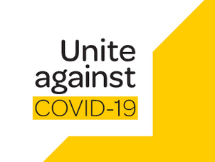 COVID-19 Alert Level 2 update: Changes from Monday 31 August