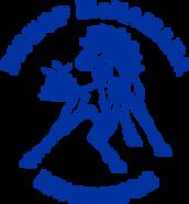 BMHS-blue-logo.png