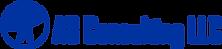 A3-Logo-Blue.png