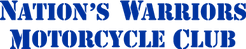Nations-Warriors-logo-Blue.png