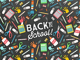 back-to-school-wallpapers-for-desktop-41
