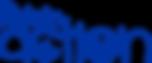 KIA-logo-blue.png