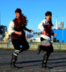 3pirates petites (coupé à 2 pirates).jpg