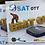 Thumbnail: iStar -Bsat  with 12 months جهاز ايستار مع 12 شهر