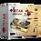 Thumbnail: ISTAR A8900Gold جهاز ايستار