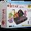 Thumbnail: ISTAR A8700 جهاز ايستار
