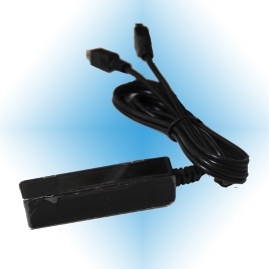 IR receiver for ISTAR Korea receiver (via USB Mini   iSTAR KOREA STORE