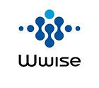 Wwise logo.png