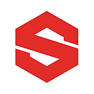 substance logo.png