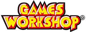 Games Workshop logo.png
