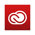 Creative cloud logo.png