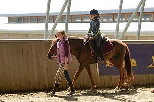 конный клуб, конный клуб Сочи, конные прогулки в горы