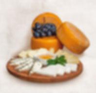 Ферма Экзархо, дегустации, молоко, фермерские продукты, домашние продукты, сыры, молочная продукция, козье молоко
