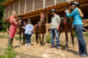 Ферма Экзархо, экскурсии, экскурсии Сочи, экскурсии в Сочи, контактное общение, конные прогулки, прогулки на лошадях, конные прогулки в горы, конные прогулки Сочи, верховая езда