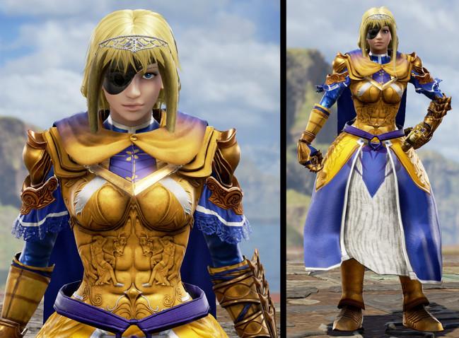 Alice [Sword Art Online]