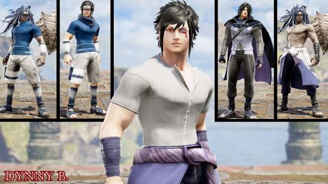Sasuke [Naruto].jpg