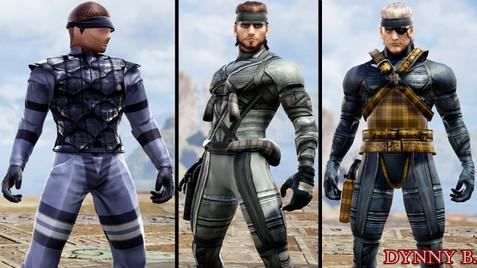 Solid Snake [Metal Gear Solid].jpg