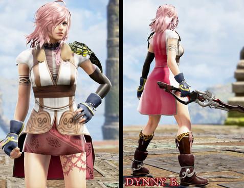 Lightning [Final Fantasy XIII].jpg